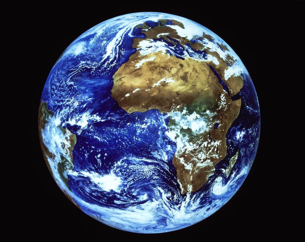 COMMENT S'ENRICHIR EN PRETENDANT SAUVER LA PLANETE... dans REFLEXIONS PERSONNELLES terre-europe