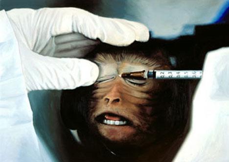 vivisection_apr_05